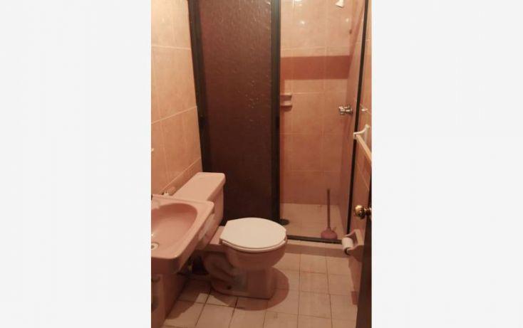 Foto de casa en venta en calle 22 de diciembre 23, san pablo de las salinas, tultitlán, estado de méxico, 1788248 no 05