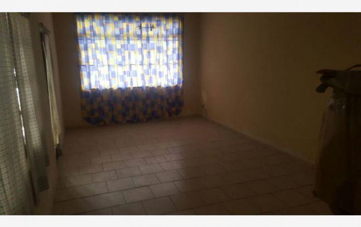 Foto de casa en venta en calle 22 de diciembre 23, san pablo de las salinas, tultitlán, estado de méxico, 1788248 no 06