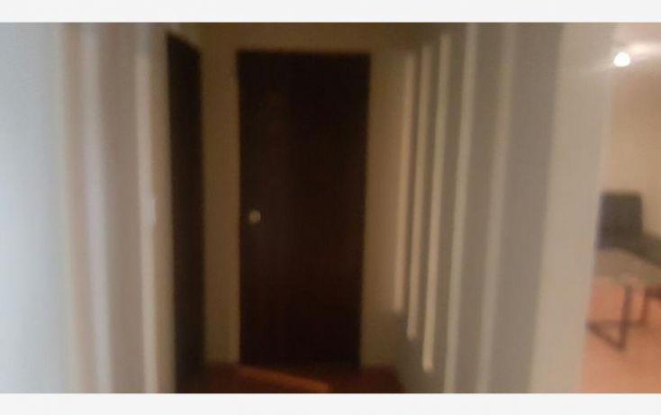 Foto de casa en venta en calle 22 de diciembre 23, san pablo de las salinas, tultitlán, estado de méxico, 1788248 no 07