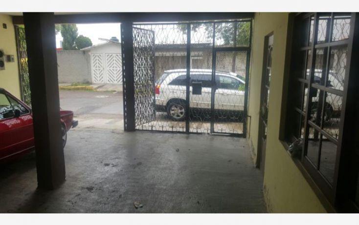 Foto de casa en venta en calle 22 de diciembre 23, san pablo de las salinas, tultitlán, estado de méxico, 1788248 no 08