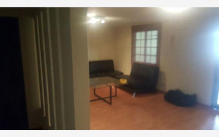 Foto de casa en venta en calle 22 de diciembre 23, san pablo de las salinas, tultitlán, estado de méxico, 1788248 no 09