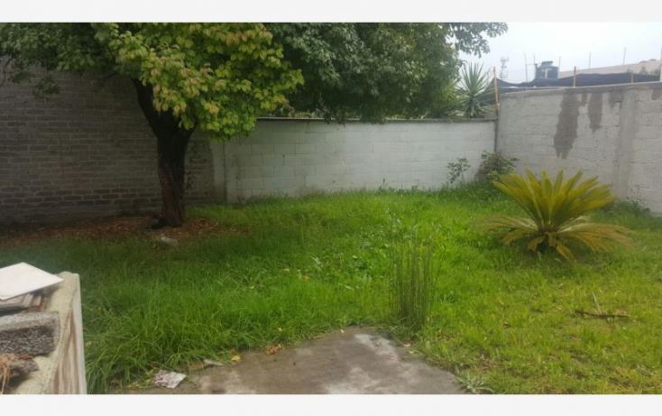 Foto de casa en venta en calle 22 de diciembre 23, san pablo de las salinas, tultitlán, estado de méxico, 1788248 no 10
