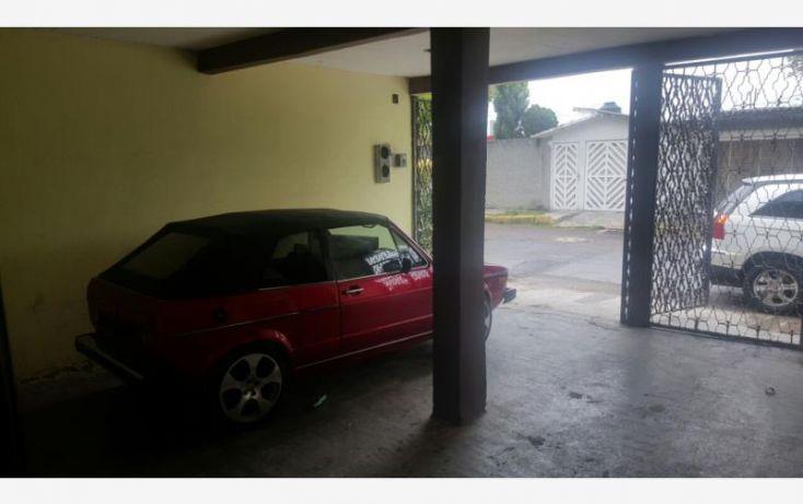 Foto de casa en venta en calle 22 de diciembre 23, san pablo de las salinas, tultitlán, estado de méxico, 1788248 no 11