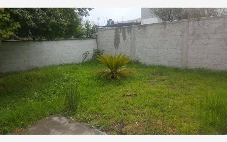 Foto de casa en venta en calle 22 de diciembre 23, san pablo de las salinas, tultitlán, estado de méxico, 1788248 no 12