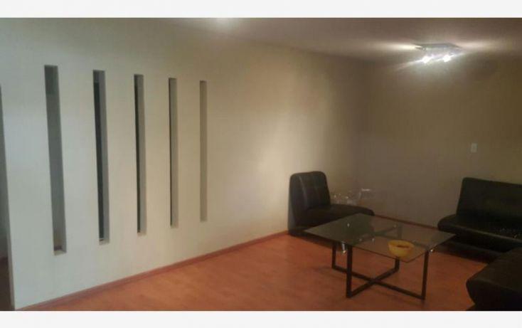 Foto de casa en venta en calle 22 de diciembre 23, san pablo de las salinas, tultitlán, estado de méxico, 1788248 no 13
