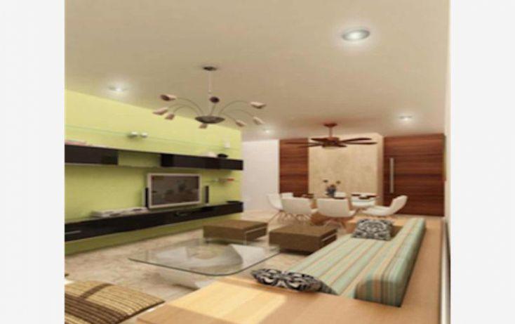 Foto de casa en venta en calle 23 128a, cholul, mérida, yucatán, 1436909 no 07