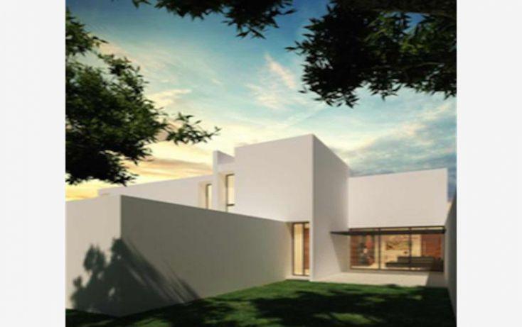 Foto de casa en venta en calle 23 128a, cholul, mérida, yucatán, 1436909 no 12