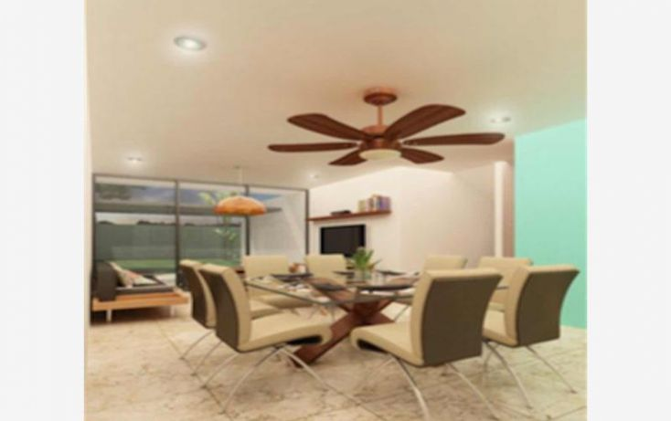 Foto de casa en venta en calle 23 128a, cholul, mérida, yucatán, 1436909 no 14