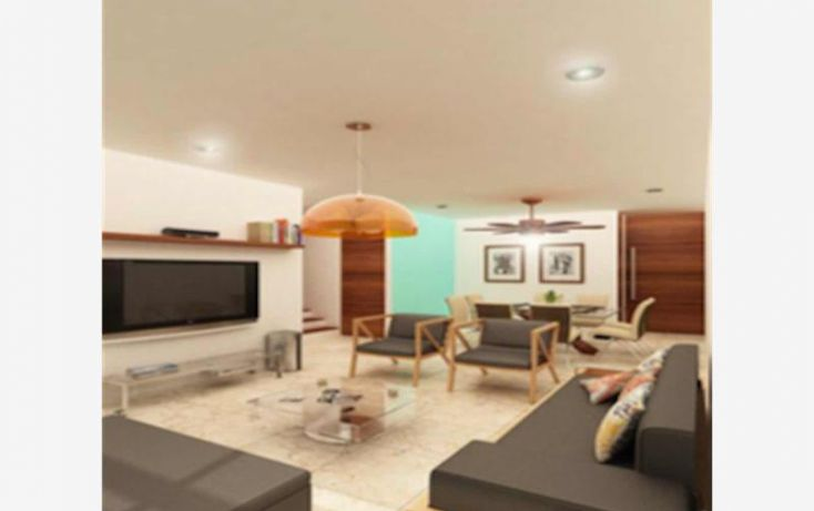 Foto de casa en venta en calle 23 128a, cholul, mérida, yucatán, 1436909 no 15