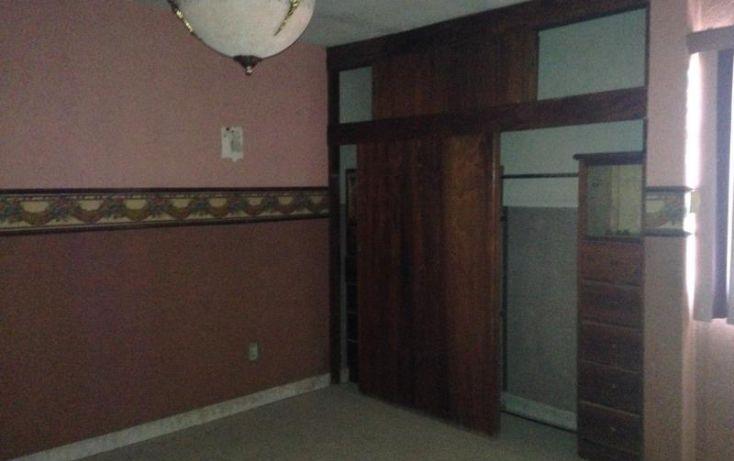 Foto de casa en venta en calle 23 505, filadelfia, gómez palacio, durango, 1172407 no 04