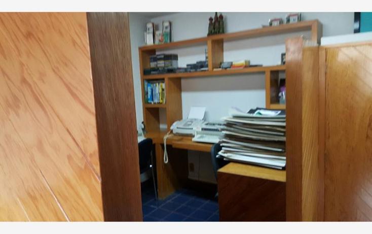 Foto de bodega en renta en  56, santa cruz aviación, venustiano carranza, distrito federal, 2658267 No. 09