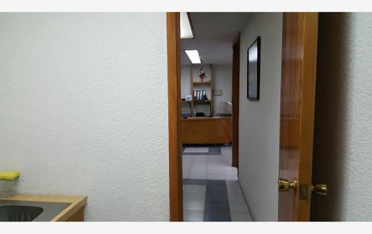 Foto de bodega en renta en calle 23 56, santa cruz aviación, venustiano carranza, distrito federal, 2658267 No. 11