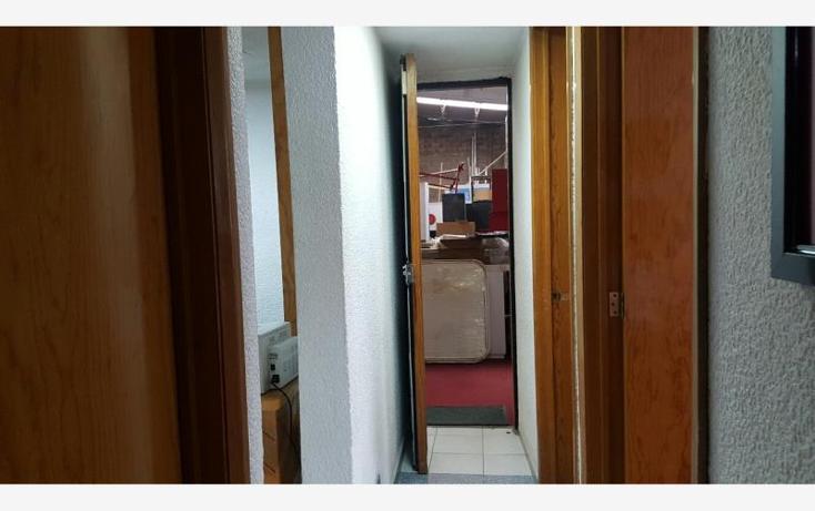 Foto de bodega en renta en  56, santa cruz aviación, venustiano carranza, distrito federal, 2658267 No. 15