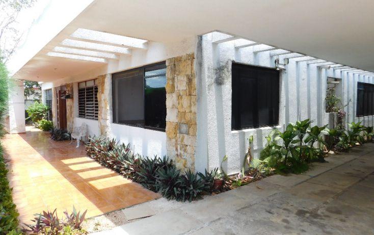 Foto de casa en venta en calle 23 a 275, miguel alemán, mérida, yucatán, 1909743 no 05