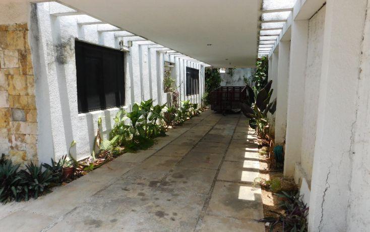 Foto de casa en venta en calle 23 a 275, miguel alemán, mérida, yucatán, 1909743 no 06