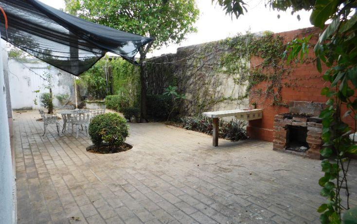 Foto de casa en venta en calle 23 a 275, miguel alemán, mérida, yucatán, 1909743 no 07