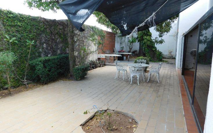Foto de casa en venta en calle 23 a 275, miguel alemán, mérida, yucatán, 1909743 no 08