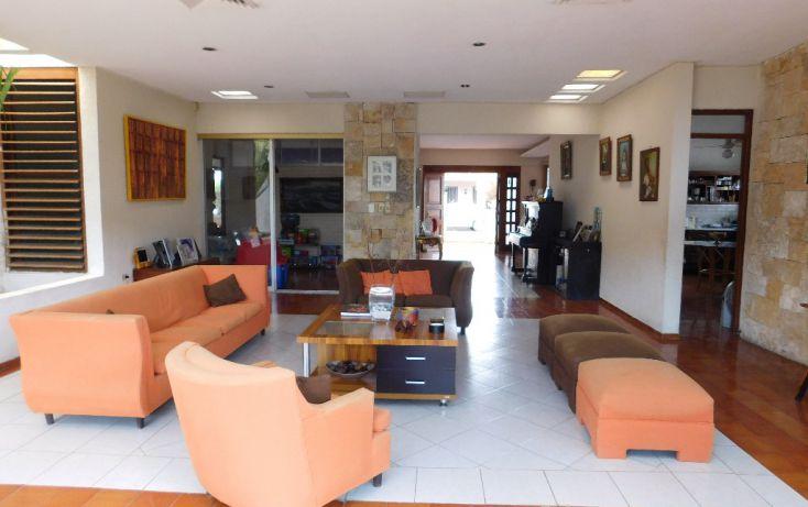 Foto de casa en venta en calle 23 a 275, miguel alemán, mérida, yucatán, 1909743 no 10