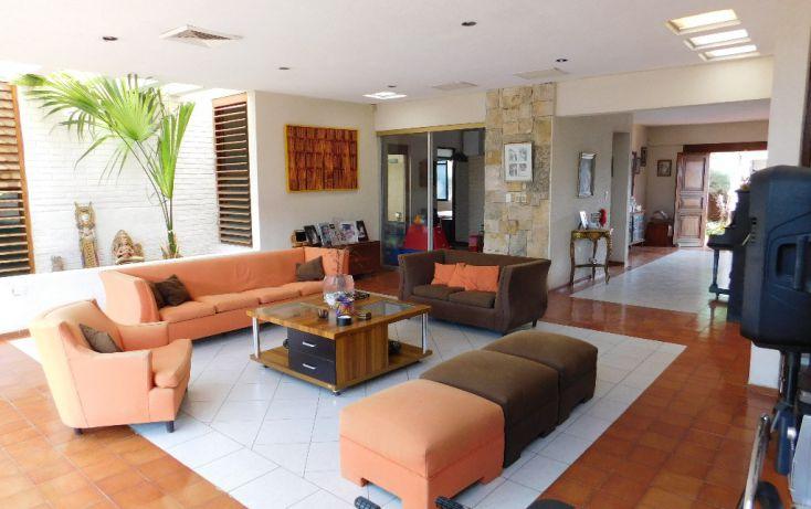 Foto de casa en venta en calle 23 a 275, miguel alemán, mérida, yucatán, 1909743 no 12