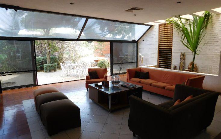 Foto de casa en venta en calle 23 a 275, miguel alemán, mérida, yucatán, 1909743 no 13