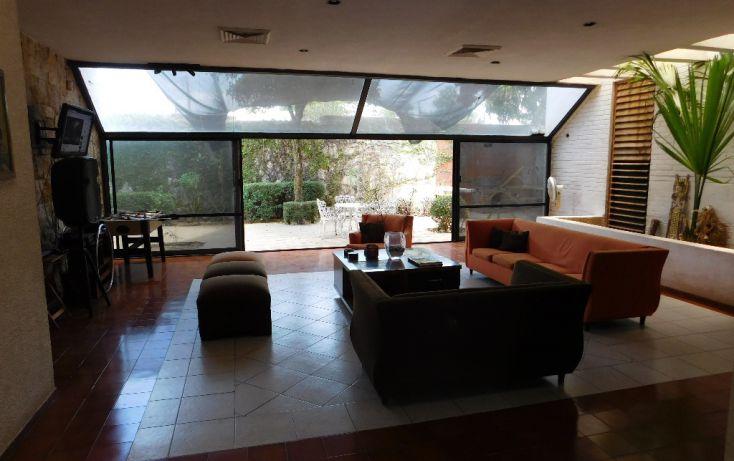 Foto de casa en venta en calle 23 a 275, miguel alemán, mérida, yucatán, 1909743 no 14