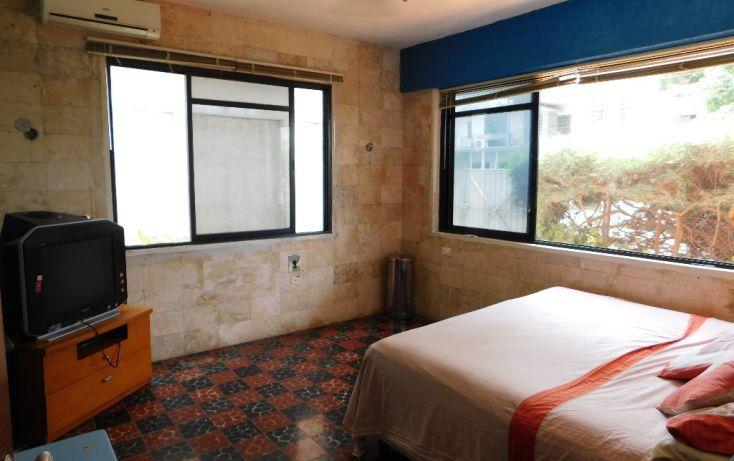 Foto de casa en venta en calle 23 a 275, miguel alemán, mérida, yucatán, 1909743 no 16