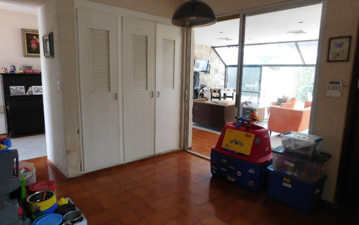 Foto de casa en venta en calle 23 a 275, miguel alemán, mérida, yucatán, 1909743 no 19