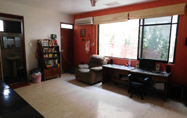 Foto de casa en venta en calle 23 a 275, miguel alemán, mérida, yucatán, 1909743 no 20
