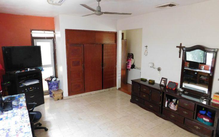 Foto de casa en venta en calle 23 a 275, miguel alemán, mérida, yucatán, 1909743 no 21