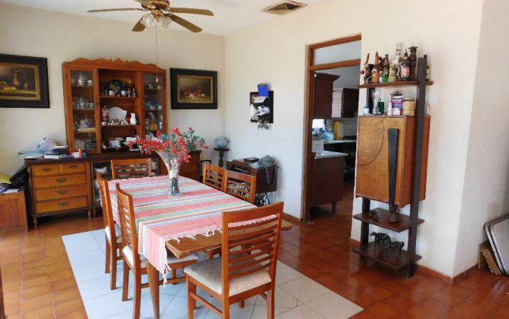 Foto de casa en venta en calle 23 a 275, miguel alemán, mérida, yucatán, 1909743 no 25