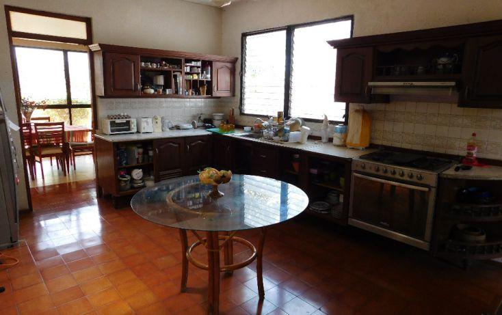 Foto de casa en venta en calle 23 a 275, miguel alemán, mérida, yucatán, 1909743 no 26