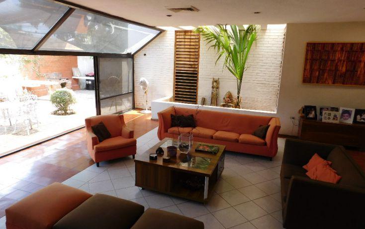 Foto de casa en venta en calle 23 a 275, miguel alemán, mérida, yucatán, 1909743 no 29