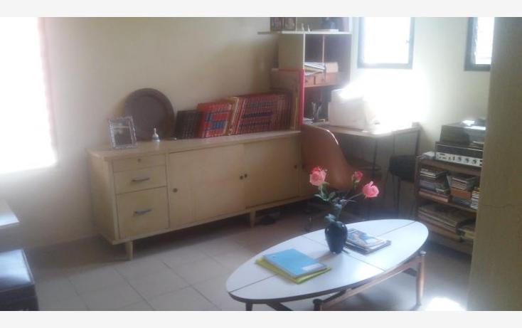 Foto de casa en venta en calle 23 b 71, chuburna de hidalgo, mérida, yucatán, 1535122 No. 12