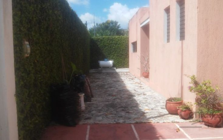 Foto de casa en venta en calle 23 b, chuburna de hidalgo, mérida, yucatán, 1719148 no 02
