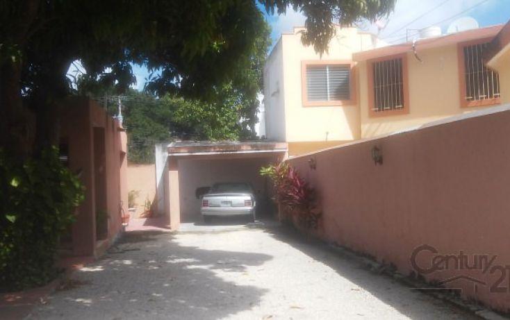 Foto de casa en venta en calle 23 b, chuburna de hidalgo, mérida, yucatán, 1719148 no 03