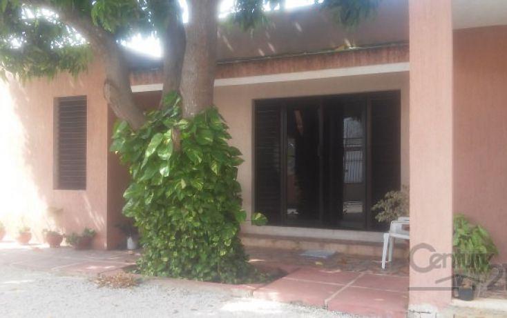 Foto de casa en venta en calle 23 b, chuburna de hidalgo, mérida, yucatán, 1719148 no 04