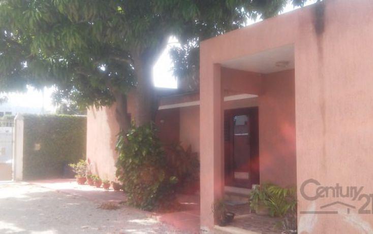 Foto de casa en venta en calle 23 b, chuburna de hidalgo, mérida, yucatán, 1719148 no 05