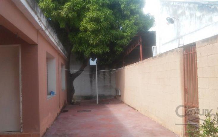 Foto de casa en venta en calle 23 b, chuburna de hidalgo, mérida, yucatán, 1719148 no 06