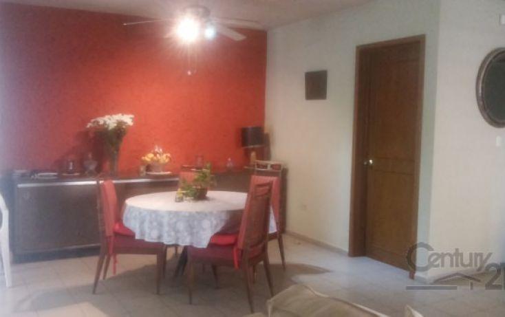 Foto de casa en venta en calle 23 b, chuburna de hidalgo, mérida, yucatán, 1719148 no 08