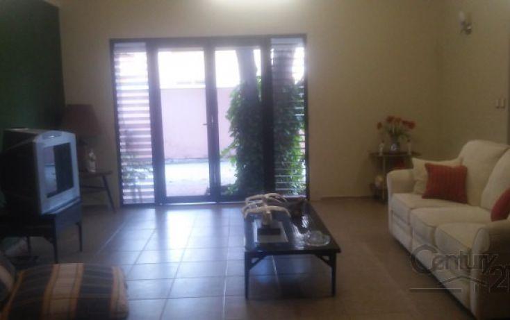 Foto de casa en venta en calle 23 b, chuburna de hidalgo, mérida, yucatán, 1719148 no 09