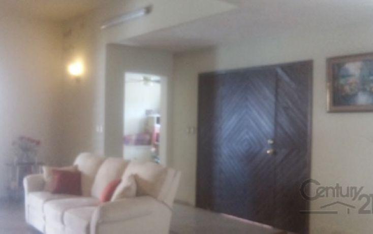 Foto de casa en venta en calle 23 b, chuburna de hidalgo, mérida, yucatán, 1719148 no 10