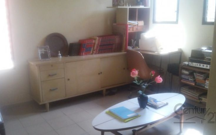 Foto de casa en venta en calle 23 b, chuburna de hidalgo, mérida, yucatán, 1719148 no 11