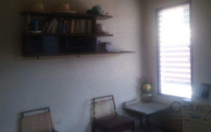 Foto de casa en venta en calle 23 b, chuburna de hidalgo, mérida, yucatán, 1719148 no 12