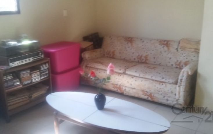 Foto de casa en venta en calle 23 b, chuburna de hidalgo, mérida, yucatán, 1719148 no 13