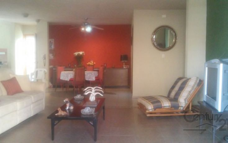 Foto de casa en venta en calle 23 b, chuburna de hidalgo, mérida, yucatán, 1719148 no 14