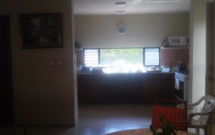 Foto de casa en venta en calle 23 b, chuburna de hidalgo, mérida, yucatán, 1719148 no 16