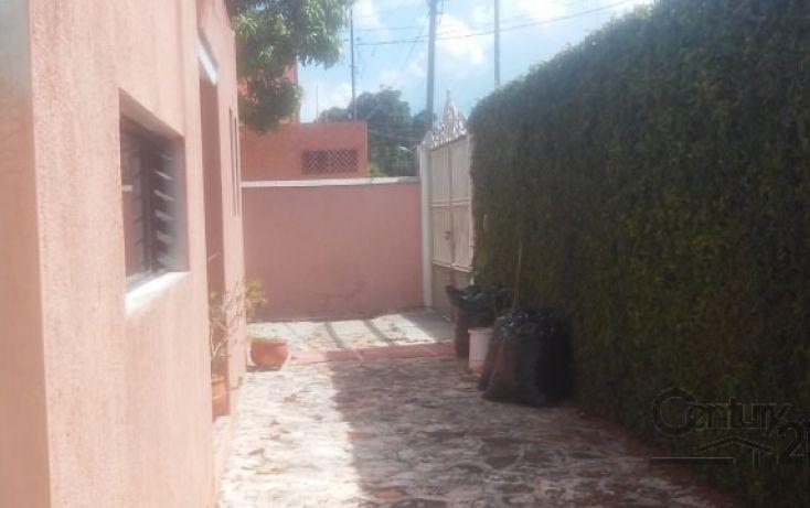 Foto de casa en venta en calle 23 b, chuburna de hidalgo, mérida, yucatán, 1719148 no 18