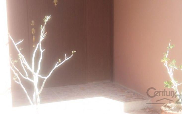 Foto de casa en venta en calle 23 b, chuburna de hidalgo, mérida, yucatán, 1719148 no 19