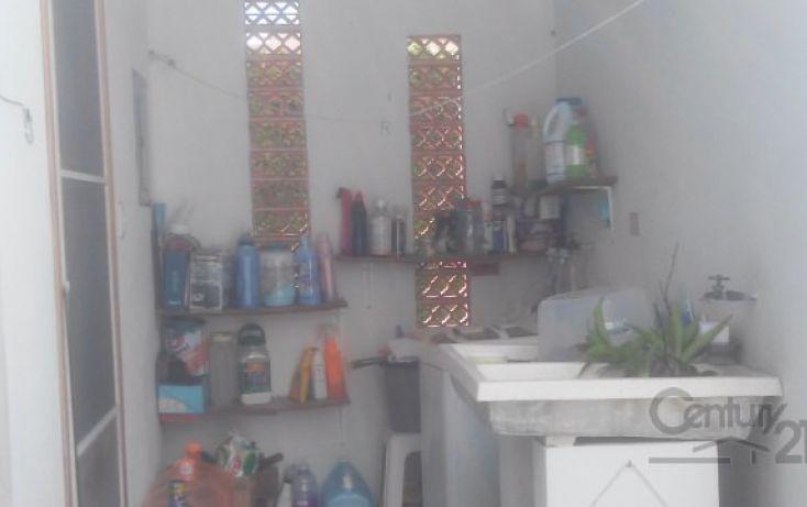 Foto de casa en venta en calle 23 b, chuburna de hidalgo, mérida, yucatán, 1719148 no 20