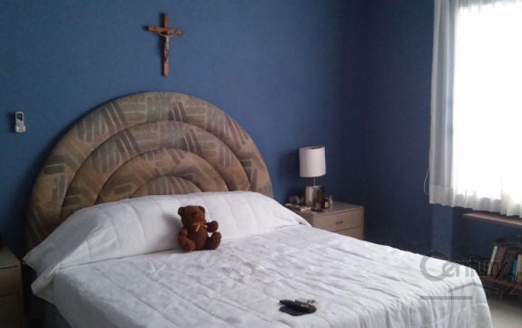 Foto de casa en venta en calle 23 b, chuburna de hidalgo, mérida, yucatán, 1719148 no 24